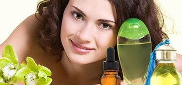 Benefits of hair oil treatment