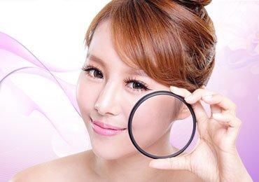 Skin Tone for Makeup