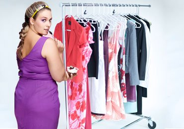 Styling Tips for Wide Hip Females