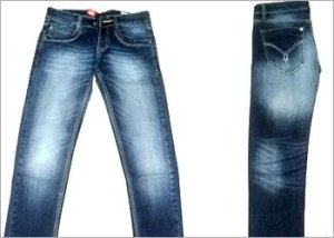 Ultra-low-rise-denim-for-girls