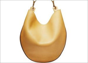 Purses-for-casual-occasions
