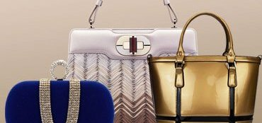 Right Handbag for Different Occasions