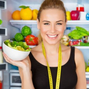 food-myths-diet-weight-loss