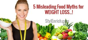 Food-myths-and facts