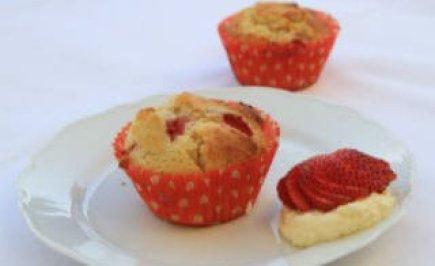 muffins-snacks
