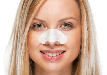 Remedies for Treatment of Blackheads on Nose