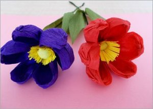 Diy-easy-paper-flowers-tulip