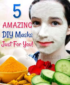 Homemade-face-masks-that-add-glow-to-your-skin