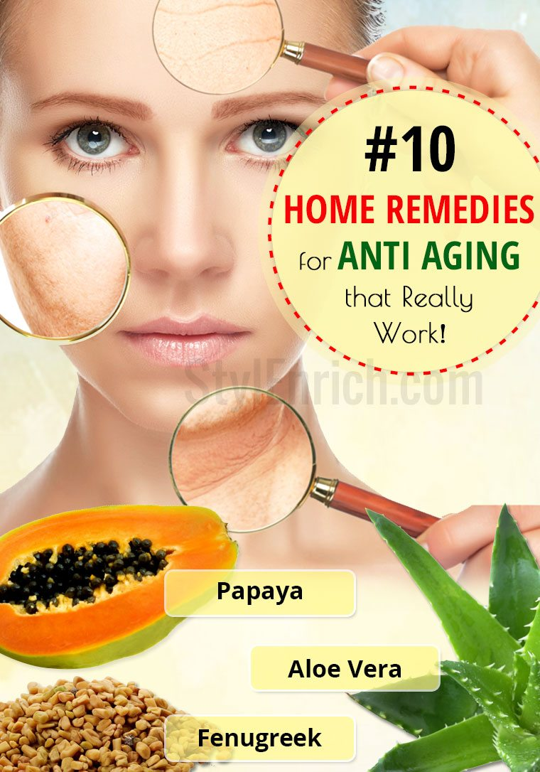 Anti aging masks that really work positively for your skin anti aging masks solutioingenieria Images