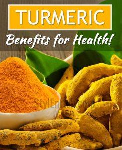 9-turmeric-benefits-for-health