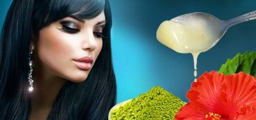 Homemade Hair Masks For for Silky, Conditioned and Nourished Hair