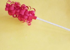 How-to-make-easy-paper-flower-at-your-home