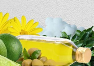 Homemade Remedies for Hair Loss.