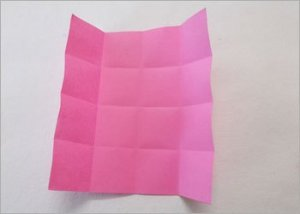 Origami-candy-box-for-kids