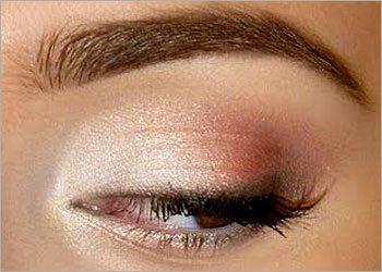 Eye Makeup Guide for Beginner