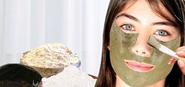 Natural Face Masks For Glowing Skin!