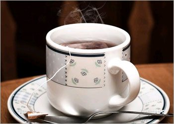 Tea-for-mouth-sores-treatment