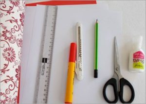Things-you-need-for-diy-card-ideas
