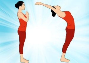 hatha yoga poses for beginners and its innumerable benefits