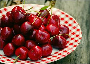 Benefits-of-cherries-home-remedies