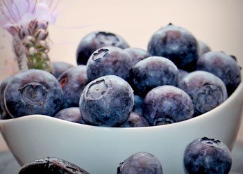 Blueberries-foods-for-diabetics