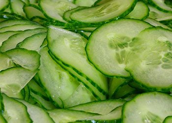 Cucumber-skin-tightening-home-remedies