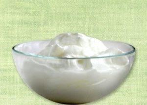 Curd-energy-boosting-foods