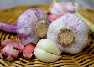 Garlic-home-remedies