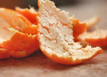 Orange-remedies-to-get-rid-of-pimples