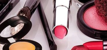 Easy Makeup Guide For Busy Women!