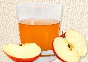 Apple-vinegar-for-heartburn
