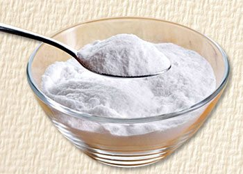 Baking-soda-for-heartburn