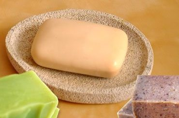 Best-homemade-soap-recipes