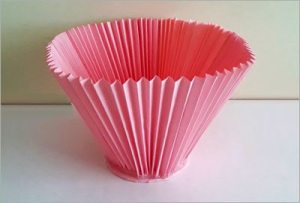 Accordion-paper-craft-diy