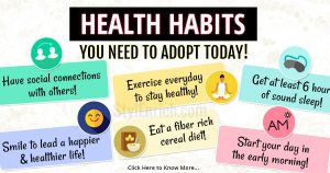 Health-habits-you-need-to-adopt-daily
