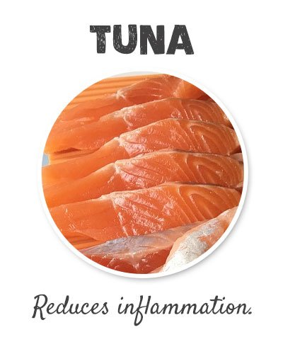 Omega-3 Fatty Acids for Joint Pain