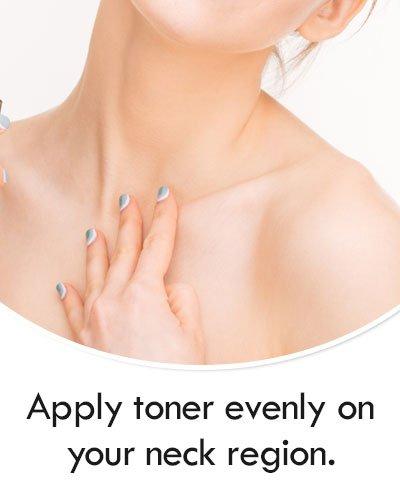 Skin Toners