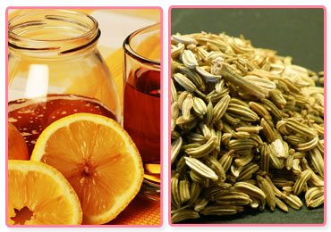 Natural Home Remedies for Safe Weight Loss