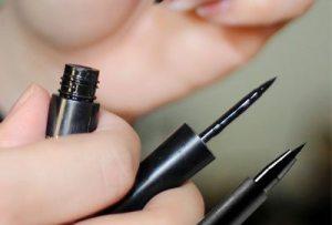 Choose-your-liquid-eyeliner