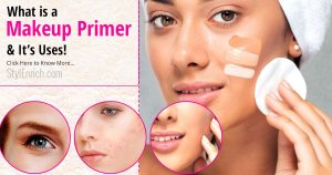 What does primer do