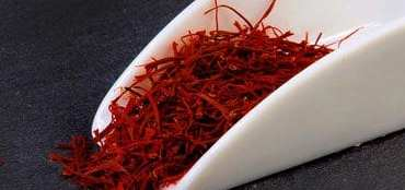 Amazing saffron benefits