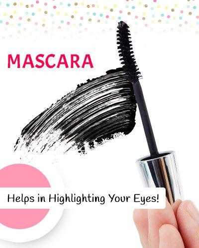 Perfect Mascara