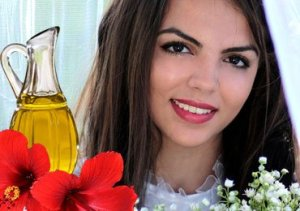 Organic Home Remedies Diy Beauty Tips Skin Care And