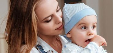 Important Help Tips For New Mothers