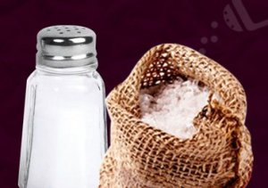 Tips To Reduce Salt Intake