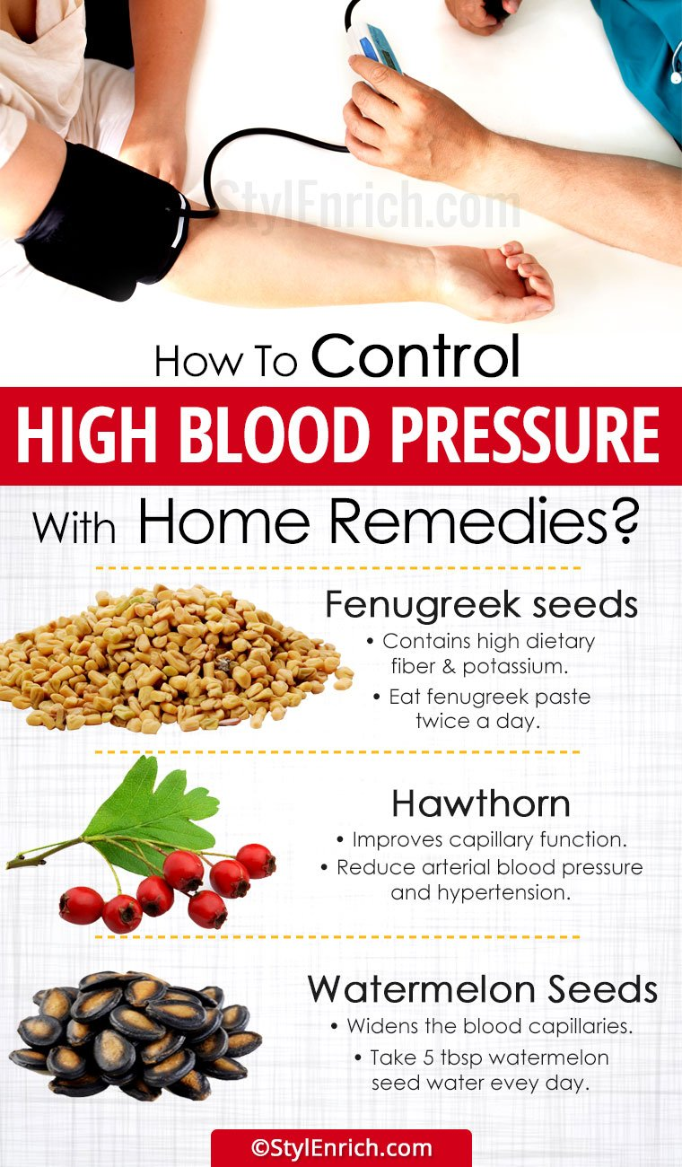 Don't get high get healthy. Lowering blood pressure with a vegan diet