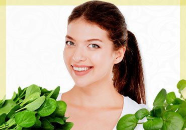 Benefits Of Watercress