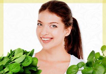 Benefits Of Watercress