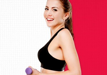 Best Motivators To Start Diet and Exercise