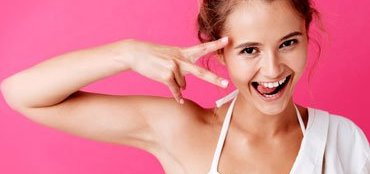 How To Treat Excessive Sweating With Home Remedies